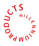 millennium products