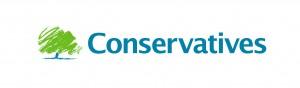 David Cameron Conservative party leader wins TV debate