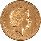Pound hits fresh 19 month high against euro