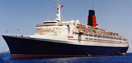 Launch of QE2 by the FED comes a step closer