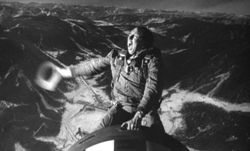 dr-strangelove-slim-pickens-riding-the-bomb.jpg (499�301)
