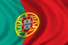 Portuguese shambles threatens euro