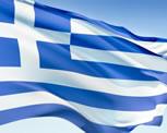 Greek debt restructuring pulls down euros