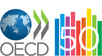 OECD confirms support for UK debt repayment plans