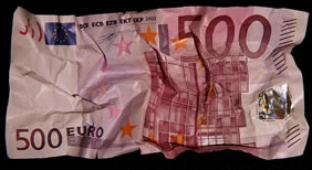 Wise Money markets wait for Greek vote