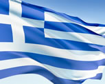 Greek credit rating cut to worst in the world