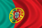 Portugal's turn for a credit downgrade rocks eurozone markets