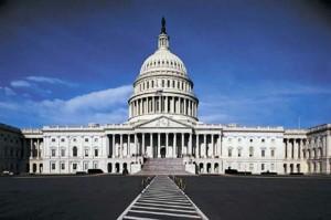 US debt deadline looms