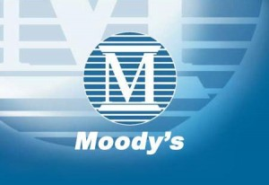 UK banks credit ratings downgraded by Moody's agency