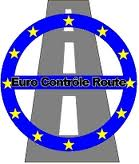 Surprising euro bouceback continues