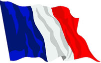 France's AAA rating cut by Standard & Poors credit review
