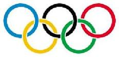 Olympic efforts warning for UK economy in 2012