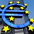 Eurozone currency rises on Greek debt hopes