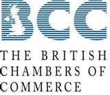 UK economy showing signs of improvement