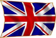 UK economic data looking stronger