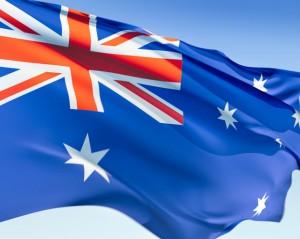 Surprise cut in Australian interest rates