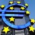 Money markets look to EU informal summit