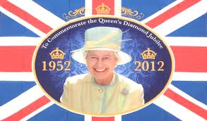 UK returns from extended Jubilee break
