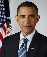 Obama has a narrow lead in USA presidential election