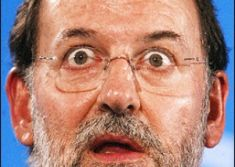 Spanish GDP provides some joy to Rajoy