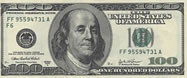 ​US Dollar continues to strengthen after unemployment data