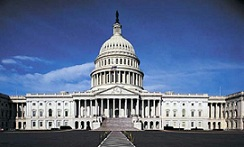 US House passes debt ceiling extension