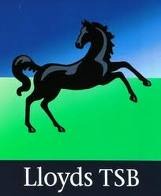 FTSE 100 was almost unchanged today- despite strong results from Lloyds and IAG.