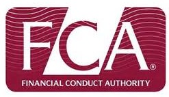 The Financial Conduct Authority (FCA) is finally considering a deadline for claims over mis-sold payment protection insurance (PPI)