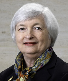 Yesterday Federal Reserve chair Janet Yellen delivered the semi-annual testimony on US monetary policy outlook.